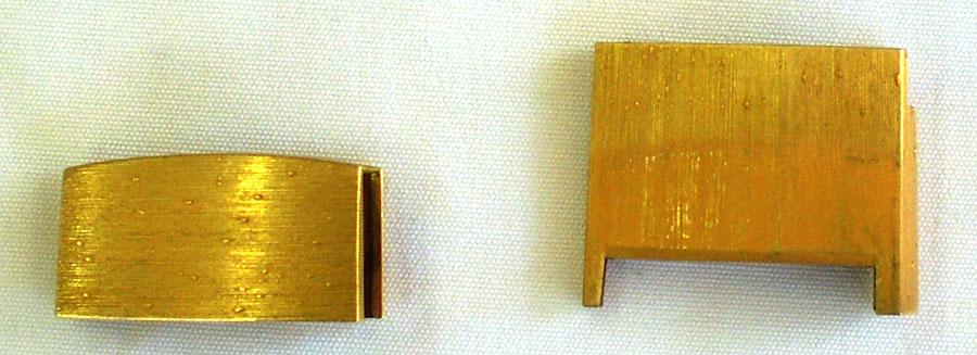 日本刀 和泉守国貞(真改国貞)(刀身2)