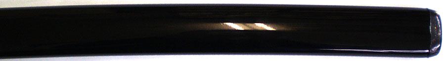 日本刀 関藤原義尚作(刀身2)