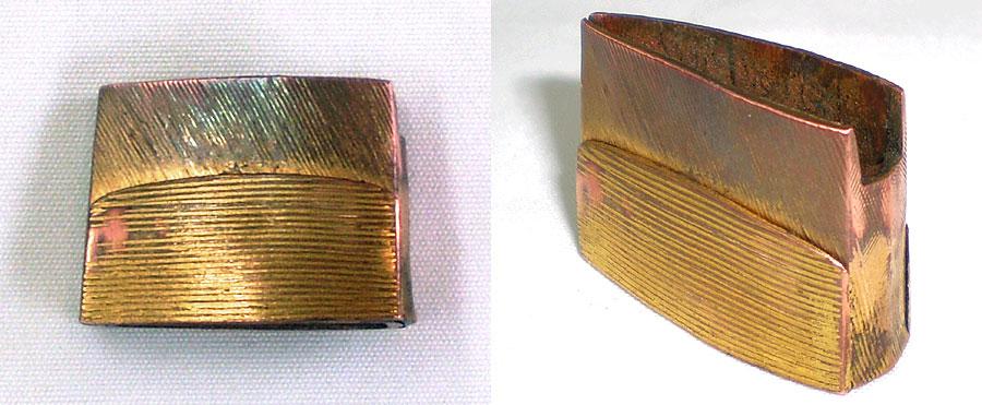 日本刀  国光(刀身2)