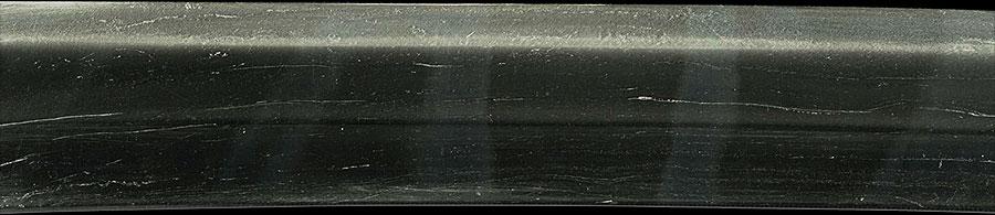 日本刀  伝 末手掻(刀身3)