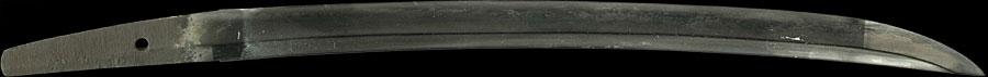 日本刀  伝 寿命(全体1)