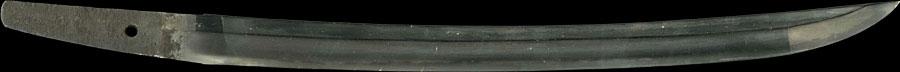日本刀  伝 寿命(全体2)