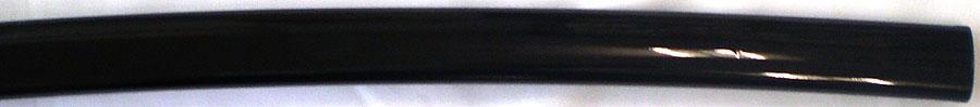 日本刀  堺源昭忠作(刀身2)