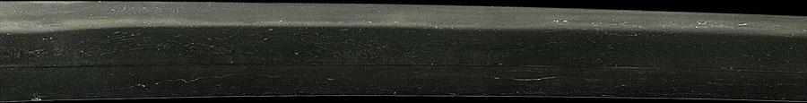 日本刀  備前国長船祐定(刀身1)