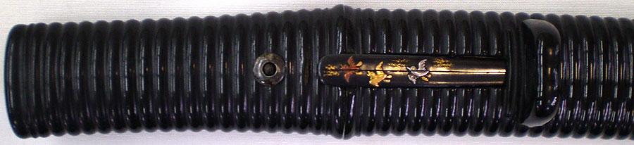 日本刀  祐定(刀身2)