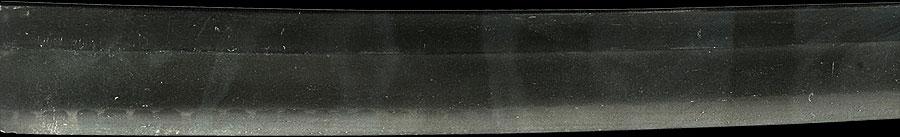 日本刀  宮城守国(刀身2)