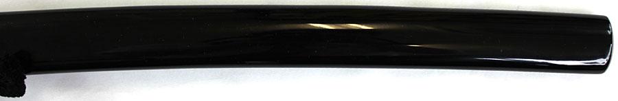 日本刀  伝三原(刀身1)