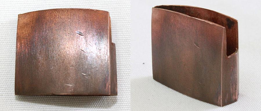 日本刀  伝関兼貞(刀身1)
