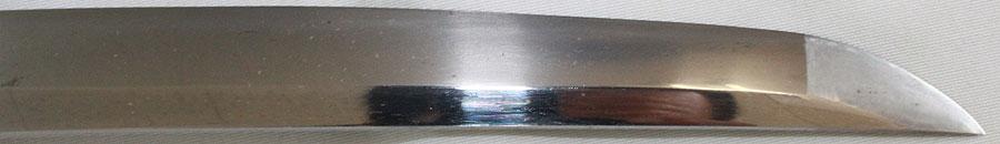 日本刀  伝新々刀(全体1)
