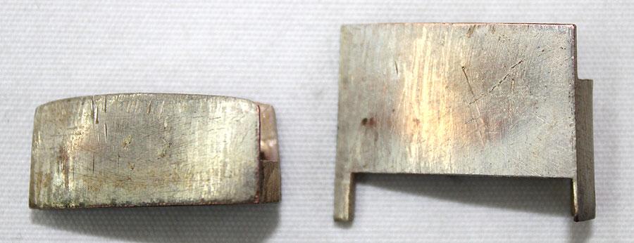 日本刀  備前国長船祐定(正宗十哲左写)(刀身3)
