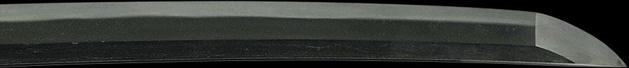 伝古千手院(重要刀剣)(刀身1)