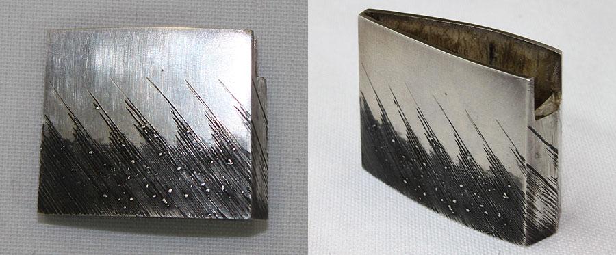 日本刀  一 助宗(刀身3)