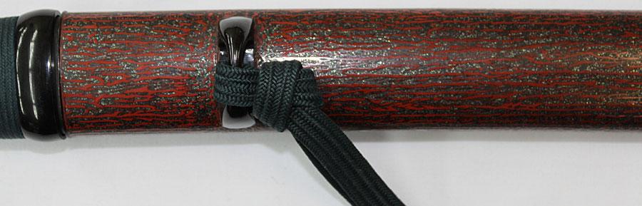 日本刀  兼岸(刀身3)