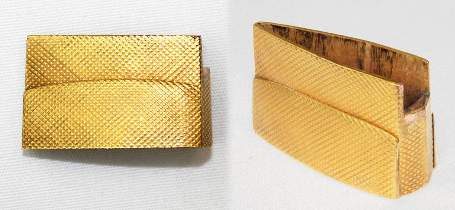 日本刀 文殊包吉作