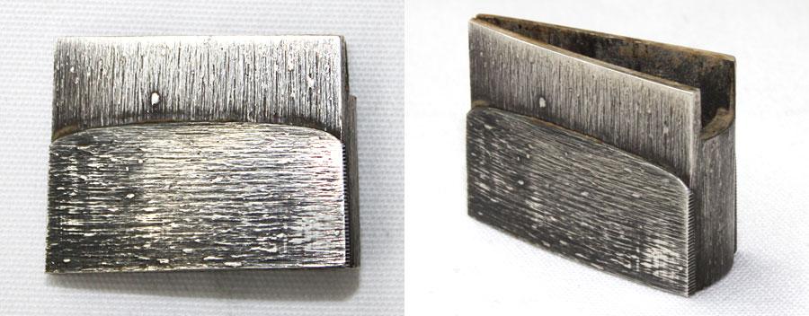 日本刀 兼元 七十三.才造