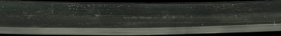 日本刀  正則(刀身3)