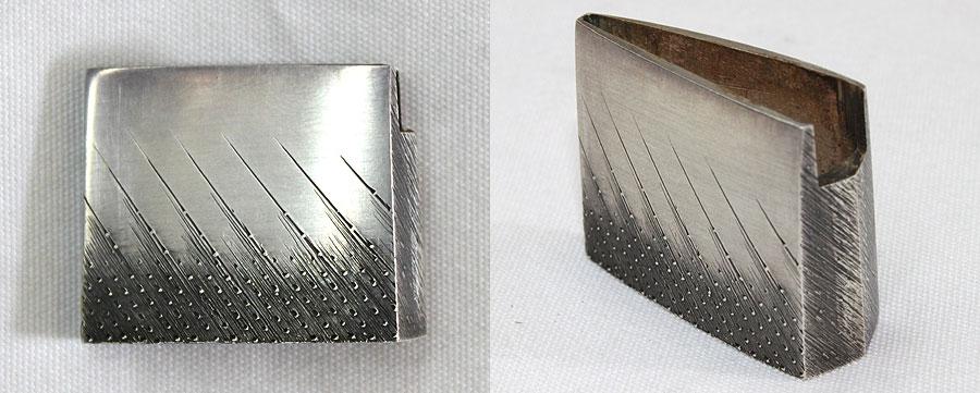 日本刀  兼常(刀身3)