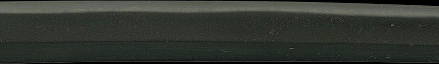 日本刀  清光(非人清光)(刀身3)