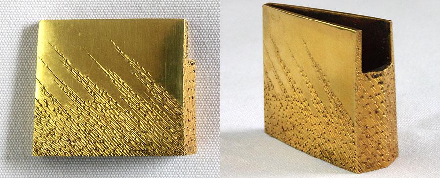 日本刀  伝高田(刀身3)