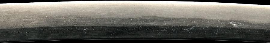 日本刀 伝兼房(新刀)