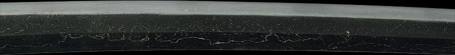 日本刀 吉道(越前)