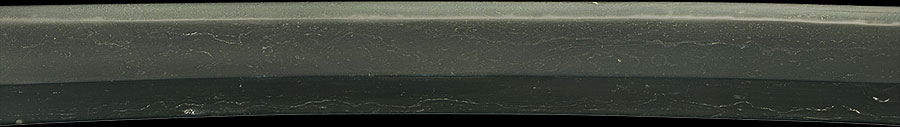 日本刀 伝当麻(大和 長巻直)