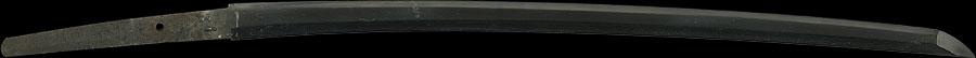 日本刀 海軍軍刀(耐錆性刀身)