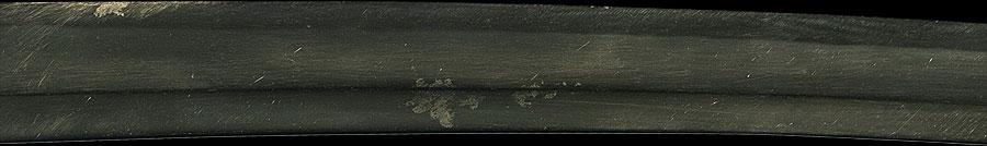 日本刀 伝月山鍛錬所