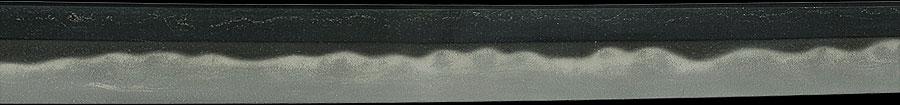 日本刀 和泉守藤原国貞