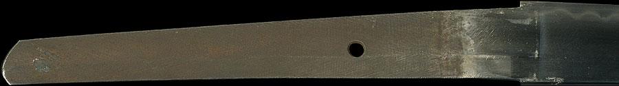 日本刀 伝現代刀2