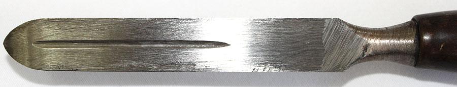 日本刀 手槍