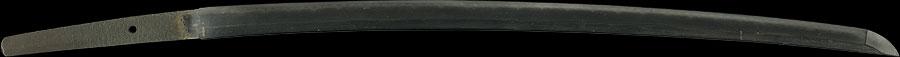 日本刀 兼元(二十七代兼元)