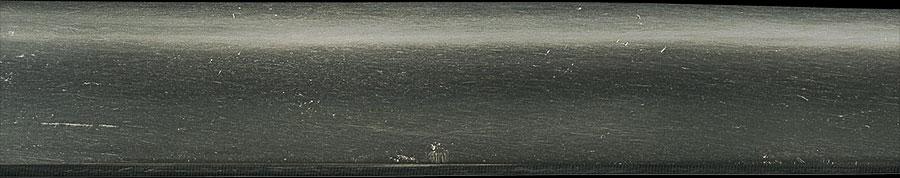 日本刀 伝末手掻