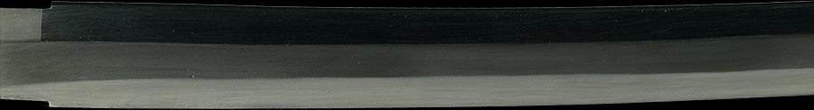 日本刀 兼則 昭和十八年十二月