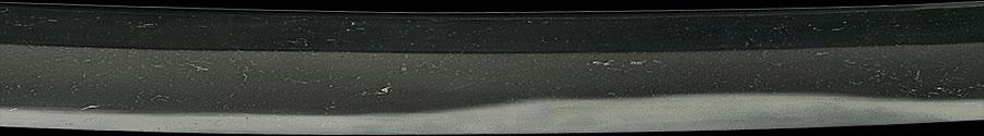 日本刀 伝古一文字(平安から鎌倉初期)(網屋小倉惣右衛門家重代)