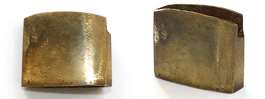 日本刀 平田秀光(軍陣刀)