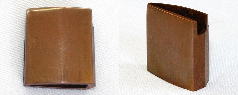 日本刀 仕込み杖拵(伝新々刀関)