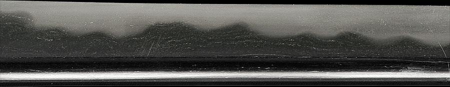 日本刀 兼友(三阿弥派)