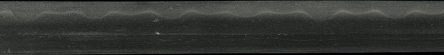 刀 仕込み杖拵(三条宗近)