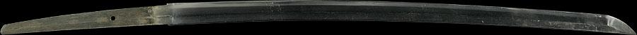 刀 海軍軍刀(耐錆性刀身)