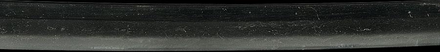 刀 勝家作(軍刀拵)