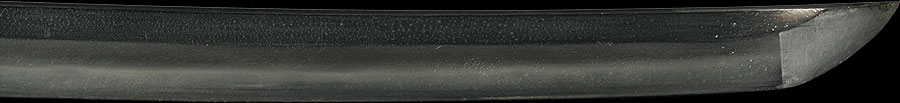 刀 伝現代刀(拵付)
