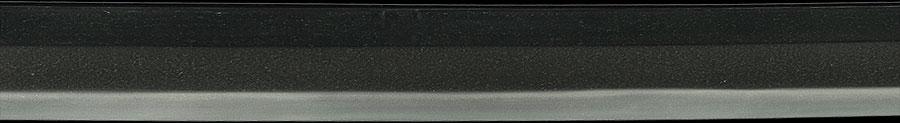 日本刀 肥前国陸奥守藤原忠吉(三代陸奧守忠吉)(幻の名刀)(最上大業物)