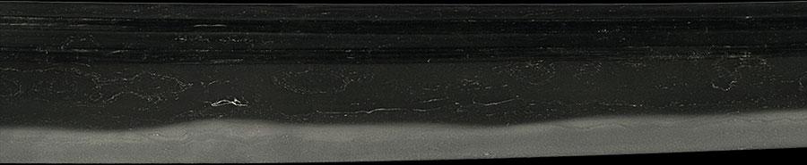刀 古宇多(鎌倉末期)