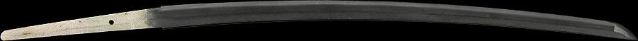 刀 陸軍軍刀(耐錆性刀身)(錨マーク付き)