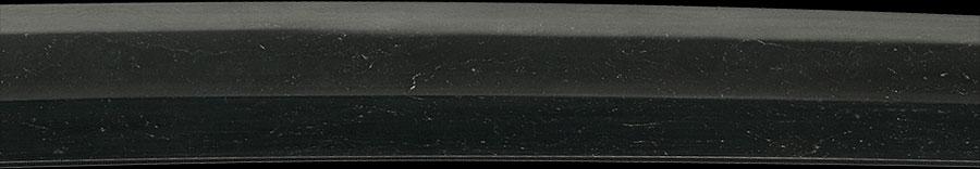 刀 □□作(奥州月山)
