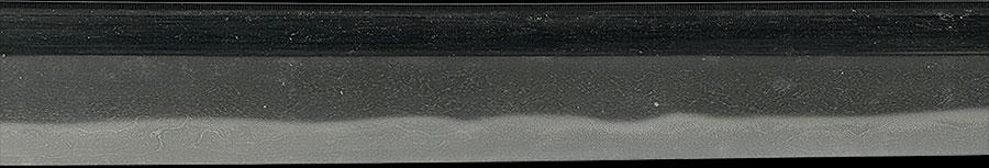 刀 葵紋(康継)(三尺)