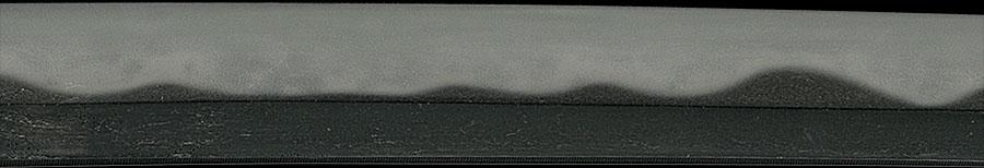 刀 和泉守藤原国貞(本阿弥光遜先生代金子五百枚の折紙付)