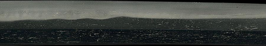 刀 粟田口近江守忠綱(初代)