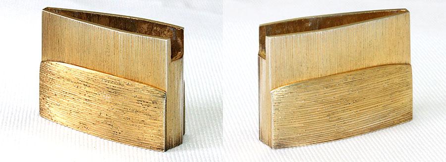 刀 藤原兼房作(岐阜県重要無形文化財)